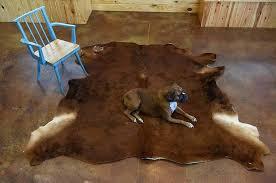 cow hide rugs cowhide rug melbourne faux cow hide rugs