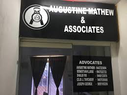AM associates, Thodupuzha - Lawyers in Idukki - Justdial