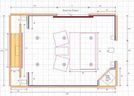 Beautiful Home Theater Design Plans Images Decorating Design . Pleasing ...