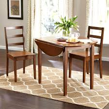 full size of solid wood round dining table for 8 round wood dining table for