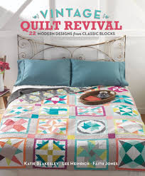 Fresh Lemons Quilts ~ Modern Traditional Quilts &  Adamdwight.com