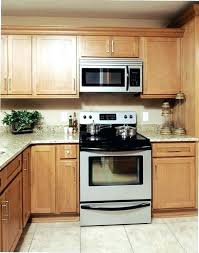 pre finished cabinet doors cabinet kitchen cabinets kitchen cabinet doors prefinished shaker