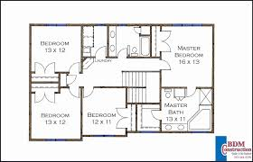 how to make the master bathroom layout. Master Bathroom Floor Plans. Plans With Walk In Closet Elegant 49 Plan How To Make The Layout N