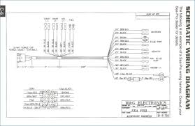 yamaha outboard wiring harness diagram kanvamath org yamaha outboard trim gauge wiring diagram 2008 yamaha outboard tach wiring free wiring diagrams