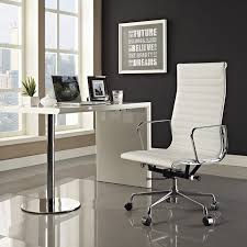 cool ergonomic office desk chair. Cool Computer Chairs Majestic Leather Chair Best Puter For Back Ergonomic  Office Desk Cool Ergonomic Office Desk Chair