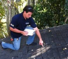 Image result for relative knowledge of roof repair