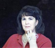 Gail - Coker, AL (237 books)
