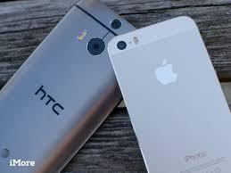apple iphone 100000000000. apple iphone 10100000000000