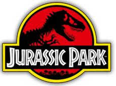 Jurassic Park - Wikipedia