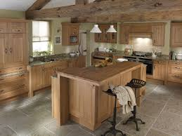 modern rustic italian interior design. large size of kitchen:classy unique rustic kitchen islands commercial italian colors modern interior design o