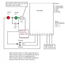 ice cube relays wiring diagram 24vac 24h schemes ice cube relays wiring diagram 24vac
