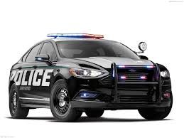2018 ford interceptor. simple 2018 ford police responder hybrid sedan 2018 with 2018 ford interceptor