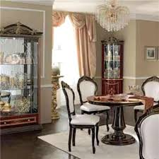 contemporary italian dining room furniture.  Room Italian Dining Room Furniture Classic Modern  Manufacturers  Intended Contemporary Italian Dining Room Furniture A
