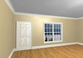 Living room paint colors Best Ceiling ...