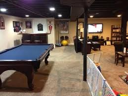 unfinished basement lighting ideas. Awesome Design Unfinished Basement Lighting Ideas Exquisite Decoration 1000  About Ceiling On Pinterest Unfinished Basement Lighting Ideas