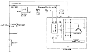 1uz alternator wiring diagram 1uz wiring diagrams description altern3 uz alternator wiring diagram