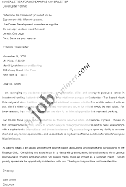 resignation letter bangla format professional resume cover resignation letter bangla format how to become popular on moviestar planet cover letter cover letter cover