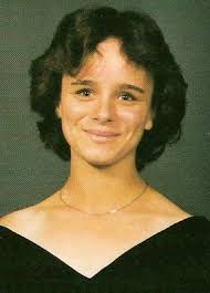 Union High School Photo Gallery - Class of 1981/Tammy Griffith