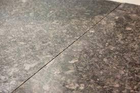 how to fix chipped granite countertop edge repair amp protection premier s