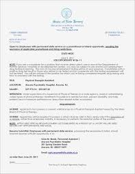 Physical Therapy Resume Examples Best Of Cover Letter Physical