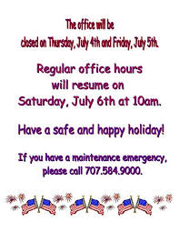 labor day closing sign template labor day office closed signs rome fontanacountryinn com