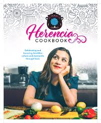 BERNADETTE MOLINA celebrates family matriarchs with her HERENCIA ...