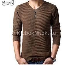 Лучших изображений доски «Мужской <b>пуловер</b>»: 54 | Men ...
