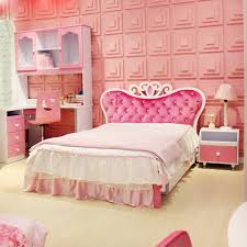pink girls bedroom furniture 2016. Dazzling Twin Bed Girl Furniture 12 Girls Bedroom Canopy Pink Princess Home Interiors Catalogo 2016 Usa R