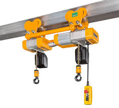 special requirements liftket electric chain hoist Liftket Chain Hoist Wiring Diagram star liftket with connecting shaft 120 Volt Hoist Motor Wiring