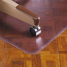 hardwood floor chair mats. Best Of Hardwood Floor Chair Mat With Office Inside Mats For Wood Floors F