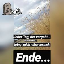 Sadspruch Instagram Photo And Video On Instagram