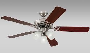 homey design harbor breeze ceiling fan 52 inch popular 18597 for 3