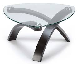 full size of unusual glass coffee tables uniqu thippo for the home ideas
