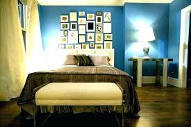 blue themed bedroom blue paint for bedroom royal themed bedroom royal blue bedroom navy blue paint