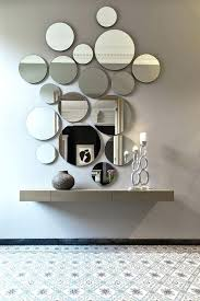 wall mirror decor ideas bathroom mirrors ideas decor design inspirations for bathroom diy mirror wall decor