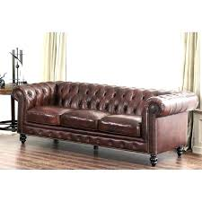 pottery barn turner leather sofa reviews turner leather sofa leather leather sofa grand leather sofa turner pottery barn turner leather