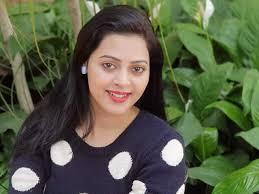 Priyanka Singh: Latest News, Photos, Videos on Priyanka Singh - India Forums