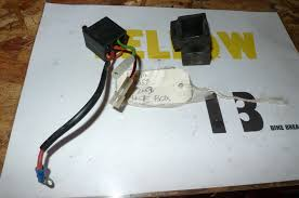 ia rs 50 fuse box not lossing wiring diagram • ia rs 50 fuse box completed wiring diagrams rh 47 schwarzgoldtrio de ia sr50 rs 125