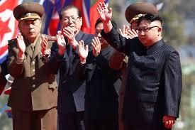 Resultado de imagen para genocidio corea del norte