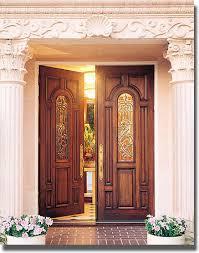 exterior door designs. Front Door Designs Exterior M