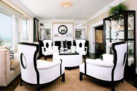 white sitting room furniture. Best Black And White Living Room Furniture Luxury Black Sitting D