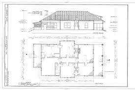 house plans 4 bedrooms kenya elegant free 4 bedroom bungalow house plans in nigeria
