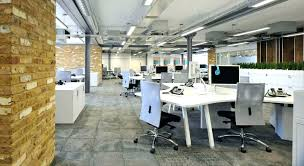 office space designs. Terrific Office Design Shared Space Designs Home Furniture S