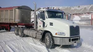 Mack Truck Brake Light Switch The Mack Pinnacle With Mp8 505c Engine Truck News