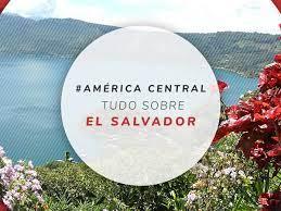El Salvador: onde fica no mapa, dicas de praias e surf