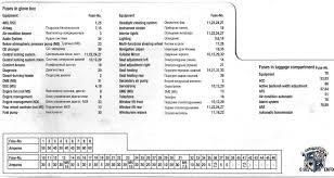 2005 bmw z4 fuse box location not lossing wiring diagram • 2002 bmw 745i fuse box diagram 2005 bmw z4 fuse diagram 2003 bmw z4 key fob relay 2005 bmw z4 fuse box