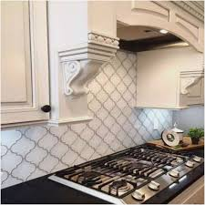 black mosaic tile backsplash warm best kitchen backsplash glass tiles glass subway tile kitchen