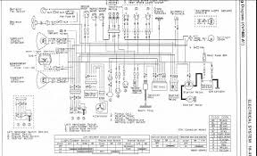1998 kawasaki prairie 400 wiring diagram printout 1998 diy 1998 kawasaki prairie 400 wiring diagram printout 1998 diy wiring diagrams