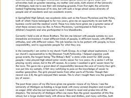 a essay writing a descriptive essay person org essay about responsibility