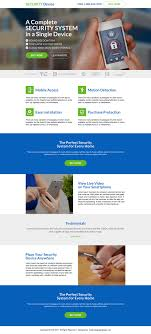 Small Picture Ideas About Homepage Design On Pinterest Website Layout
